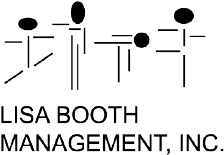 Lisa Booth Management, Inc.