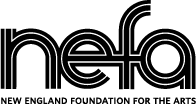 New England Foundation for the Arts website