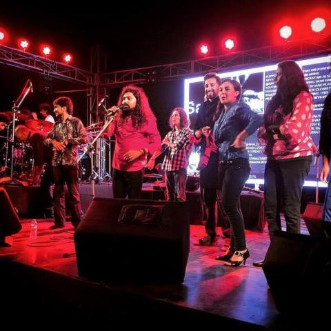 SoK FB photo 1 full band red Ahsan center